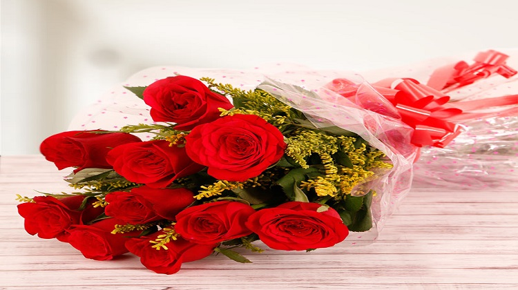 flower delivery in Chennai