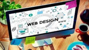Web Design Factors
