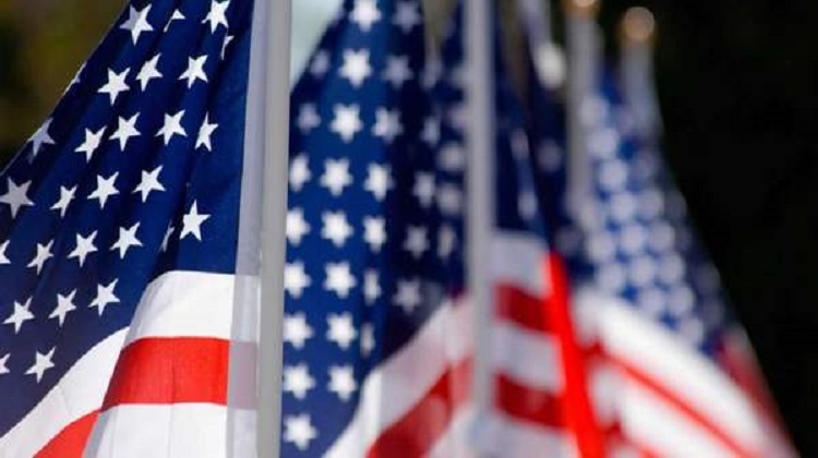 Important Things You Need To Know About American Flag Apparel?