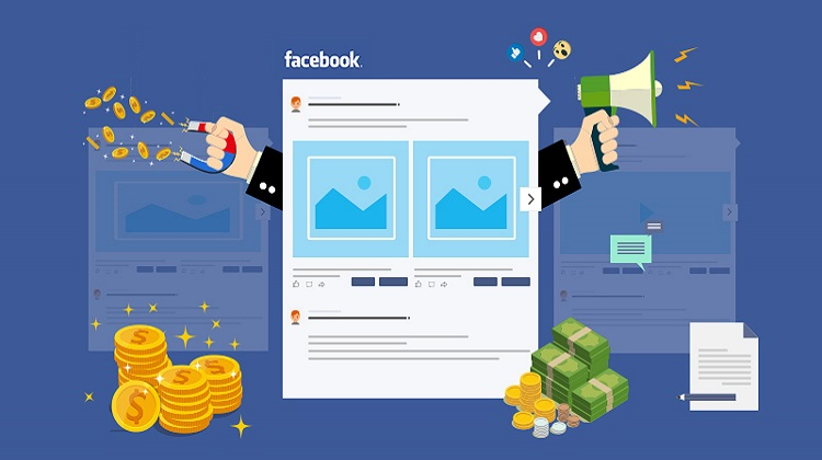 4 Tips To Optimise Your Facebook Ads