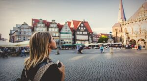 Top Destinations to Travel in Germany