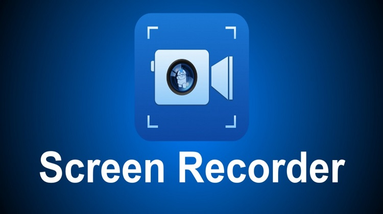 iFun Screen Recorder- The Best Tool to Record on PCs