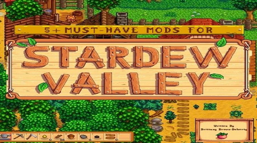 stardew valley pierre