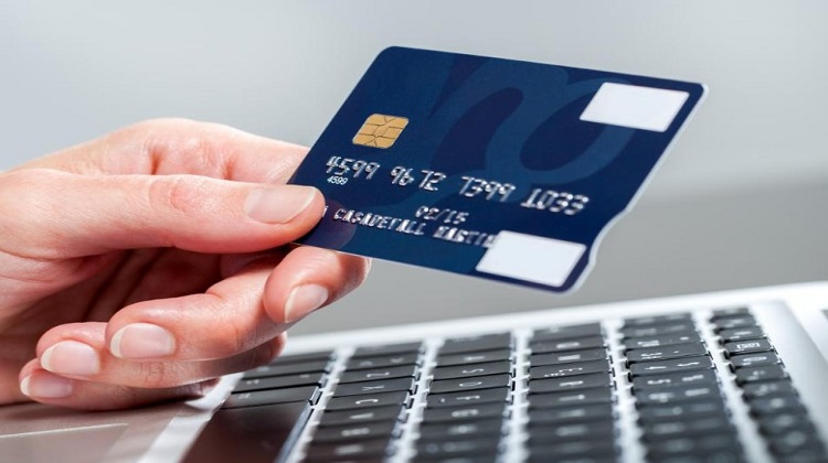 How To Protect Your Credit Card Online By Hackers