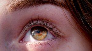 Eye Repair Solutions
