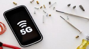 enhanced wifi for construction sites