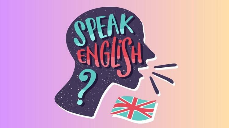 Essential Tips To Speak English Fluently