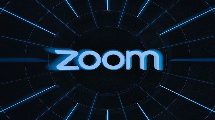 Zoom Might Be About To Destroy Language Barriers