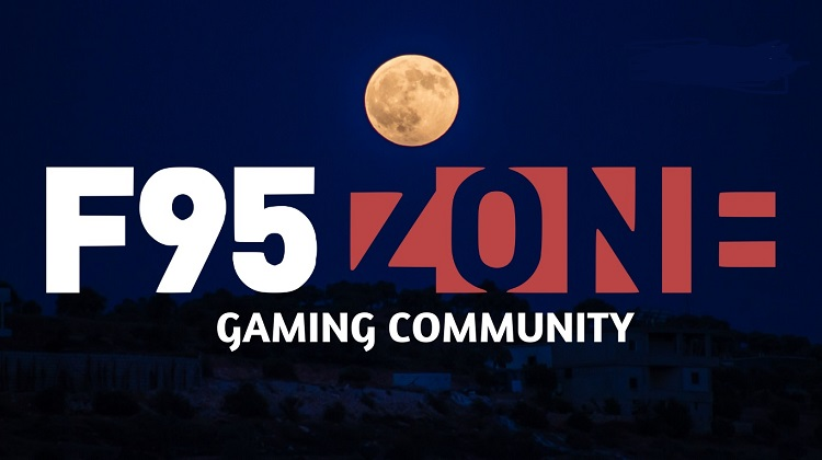 What is F95zone