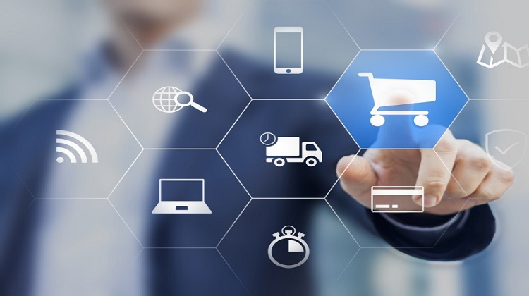 3 Essential Things For Your eCommerce Business Success